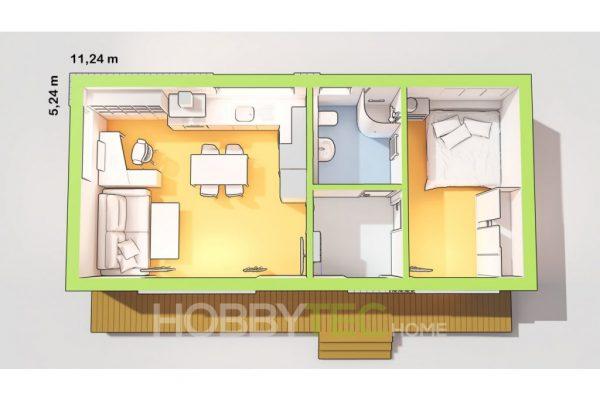 141-9_lounge-pudorys-koty