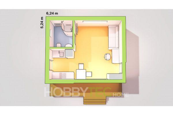 153-11_lounge32-pudorys