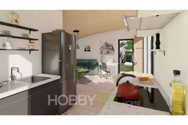 153-5_lounge32-interier
