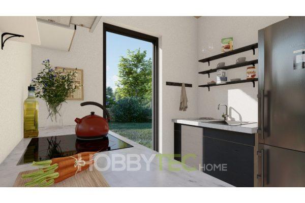153-7_lounge32-kuchyne