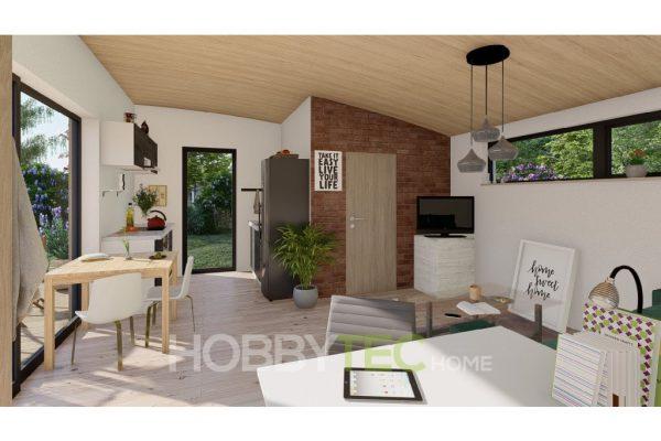 153-8_lounge32-vnitrni-dispozice