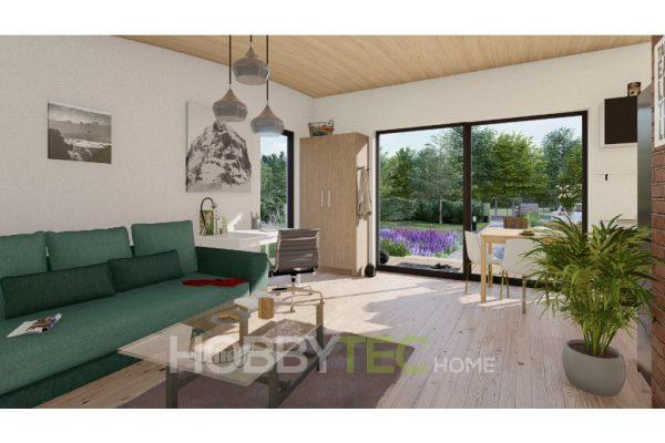 153-9_lounge32-pohled-ven