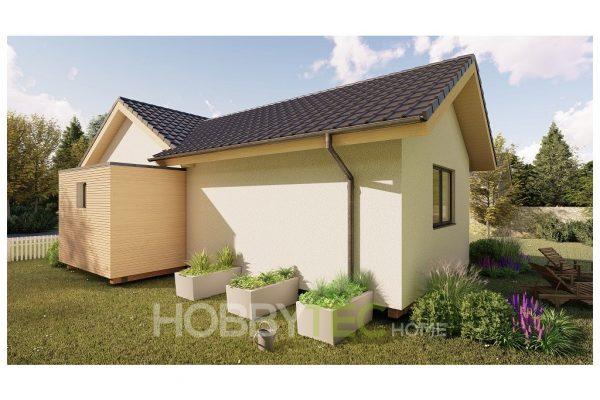 47-2_hobbytec-vystup-7680x4320-2