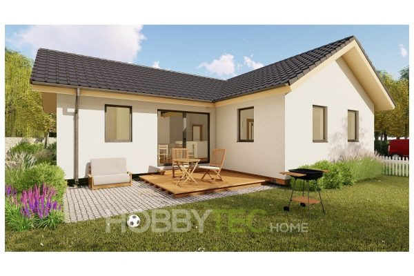 47-4_hobbytec-vystup-7680x4320-4