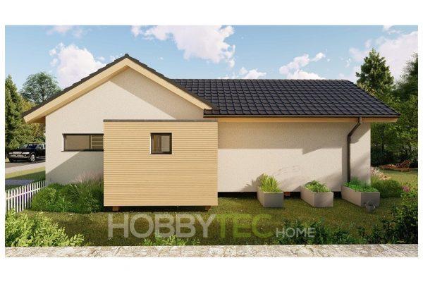 47-7_hobbytec-vystup-7680x4320-8
