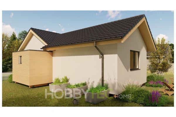 47-8_hobbytec-vystup-7680x4320-9