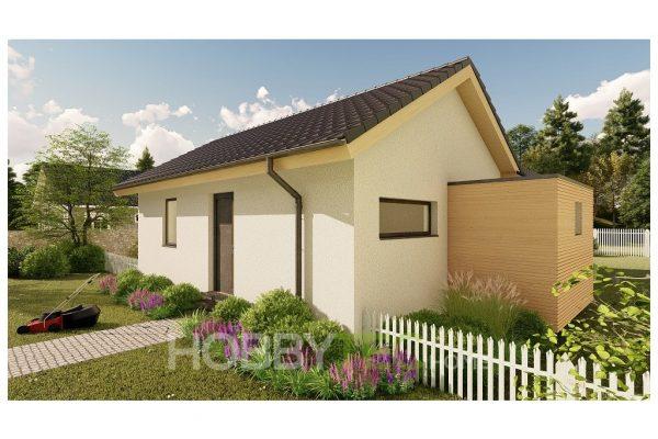 47_hobbytec-vystup-7680x4320-7