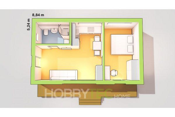 156-10_lounge46-pudorys