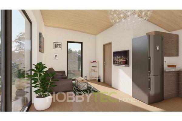 156-5_lounge46-interier