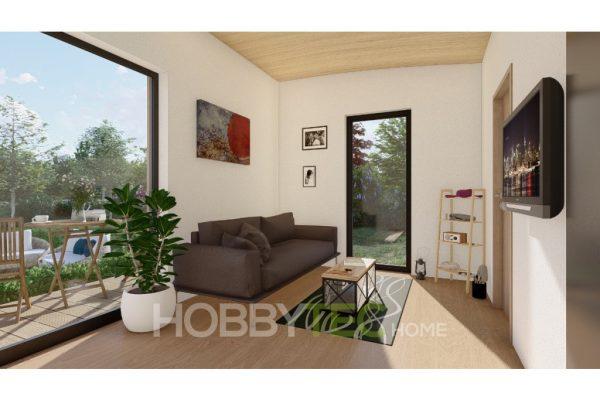 156-6_lounge46-obyvaci-pokoj