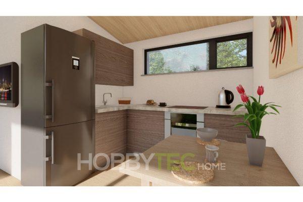 156-7_lounge46-kuchyne