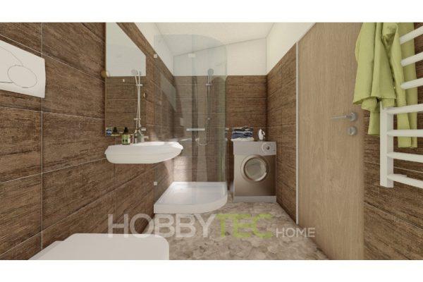 156-8_lounge46-koupelna
