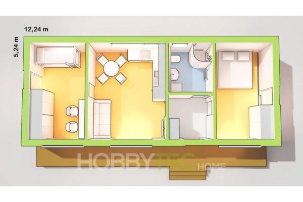 162-12_lounge64-pudorys-koty