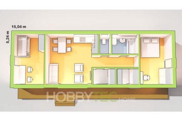 165-14_lounge78-pudorys-koty