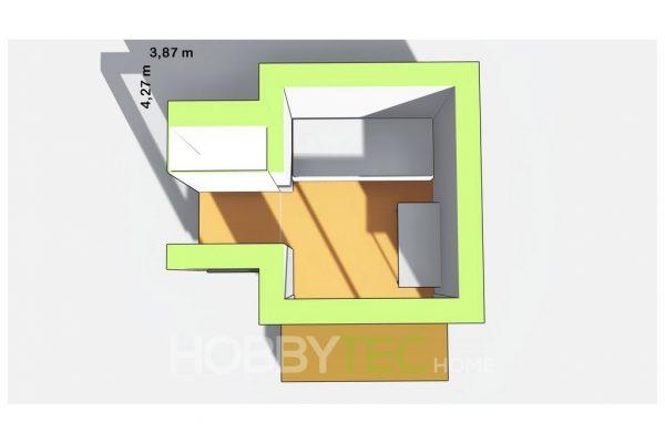 84-8_rozsirujici-modul-plus-11-m